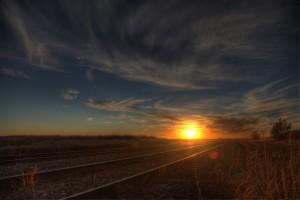 Sunset_009345